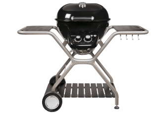 OutdoorChef Montreux 570 G Barbecue