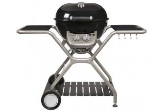 OutdoorChef Montreux 570 G Chef Edition Barbecue