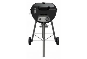 OutdoorChef Chelsea 480 G LH Barbecue