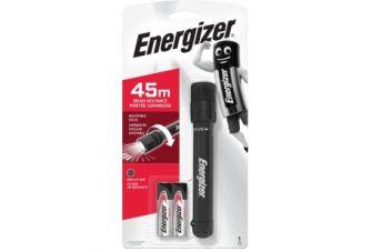 Energizer Zaklamp