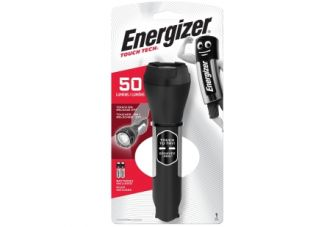 Energizer Zaklamp Touch