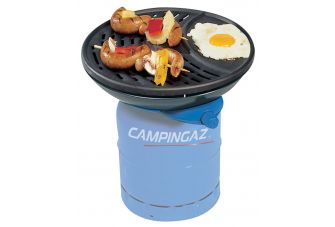 Campingaz Party Grill R Stove