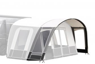 Petluifel - Unico Camper 500