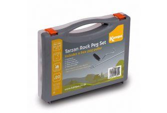 Kampa Tarzan Tentharing Box