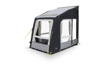 Deeltent Kampa / Dometic Rally AIR Pro 200 S