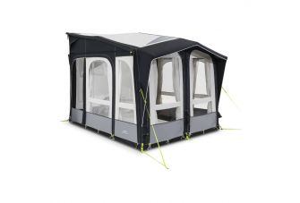 Deeltent Kampa / Dometic Club AIR Pro 260 S