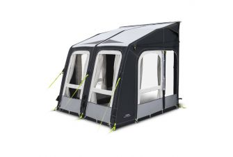 Deeltent Kampa / Dometic Rally AIR Pro 260 S