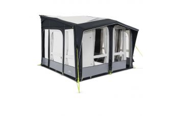 Deeltent Kampa / Dometic Club AIR All-Season 390 S