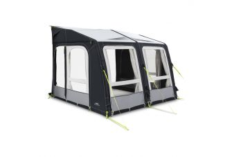Deeltent Kampa / Dometic Rally AIR Pro 330 S