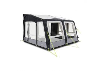 Campervoortent Kampa / Dometic Grande AIR Pro