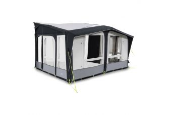 Deeltent Kampa / Dometic Club AIR Pro 440 S