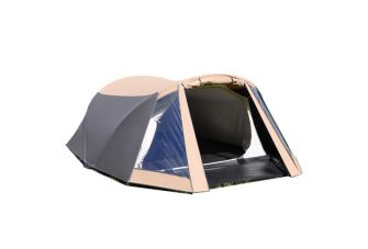 Falco Poolvos 2 Tent