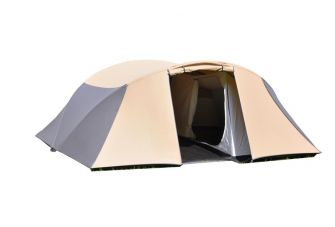 Falco Poolvos Duo Tent
