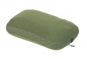 Exped REM Pillow Reiskussen
