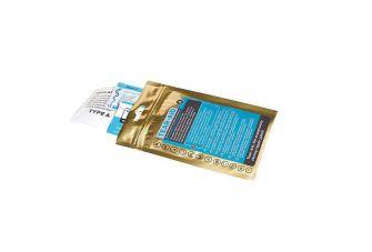 Tear-Aid Reparatiemiddel Type A Complete set