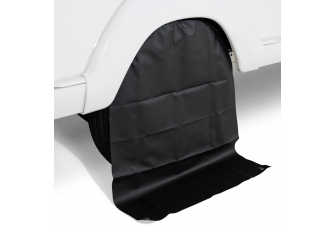 Kampa Caravan Wheel Cover