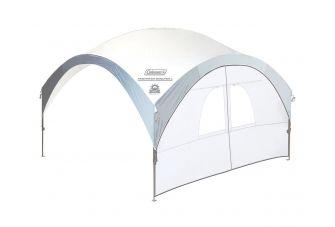 Coleman Sunwall Door FastPitch Shelter