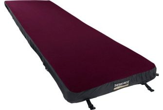 Therm-a-rest NeoAir Dream Slaapmat