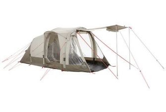 Nomad Cabin 3 NAS Tent (Showmodel)