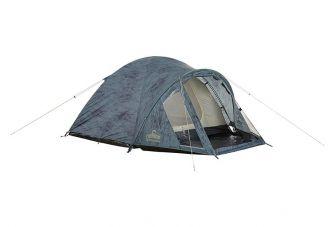 Nomad Tentation 2 Verde Tent