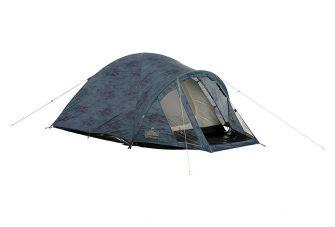 Nomad Tentation 3 Verde Tent