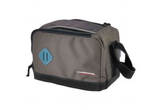 Campingaz The Office Coolbag 9L