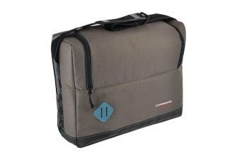 Campingaz The Office Messenger Bag 17L