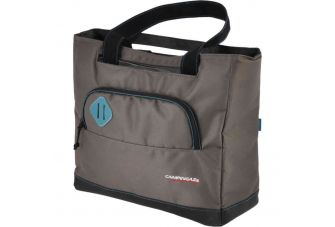 Campingaz The Office Shopping Bag 16L