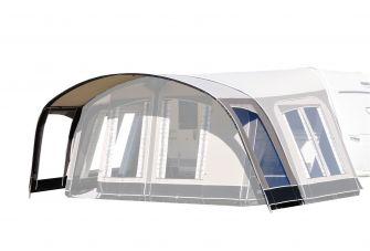 Petluifel Unico Turijn - Antraciet/Light Grey