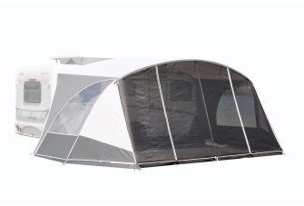 Gaasfront Unico Verona XL