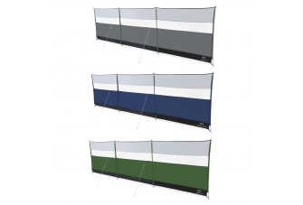 Kampa Windbreak windscherm