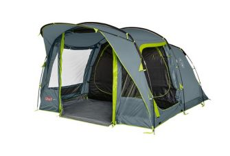 Coleman Vail 4 Tent