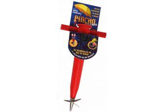 Pincho Parasolhouder
