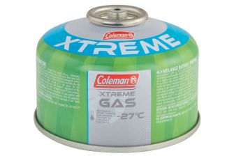 Coleman Xtreme 100