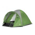 DWS Indio Tent