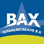 Baxrecreatieshop